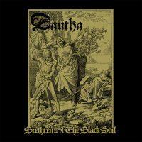 Dautha Cover Klein 200x200