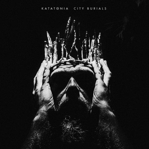 Katatonia City Burials E1584817779628