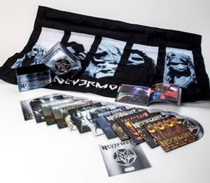 Nevermore 4b5098c014