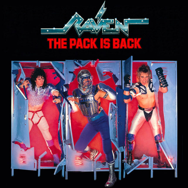 raven-pack-back-820x820