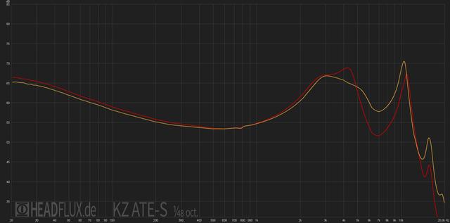 KZ-ATE-S-web