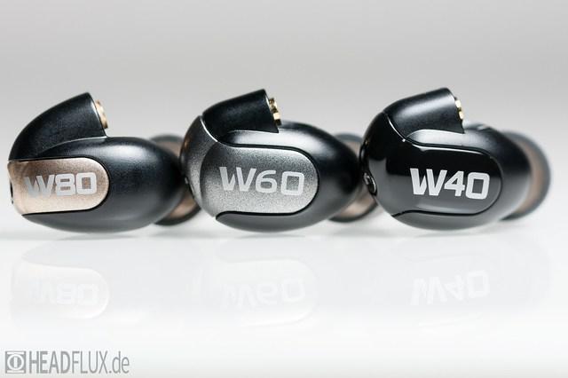 W40-W60-W80