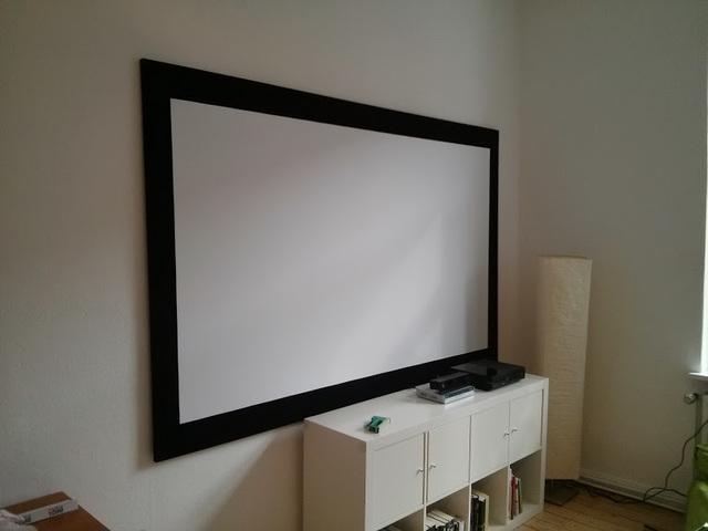 2 front lautsprecher bauen heimkino stereo lautsprecher hifi forum. Black Bedroom Furniture Sets. Home Design Ideas