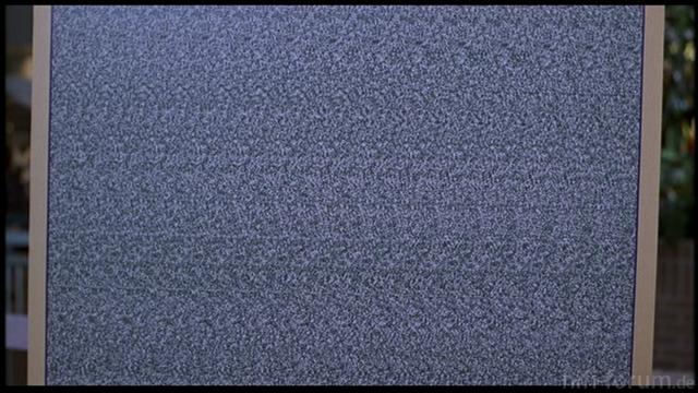 vlcsnap-2012-07-19-04h26m05s43