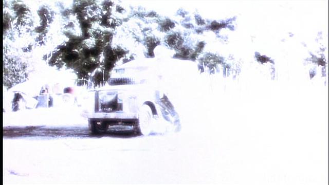 Vlcsnap 2012 08 02 06h49m15s171