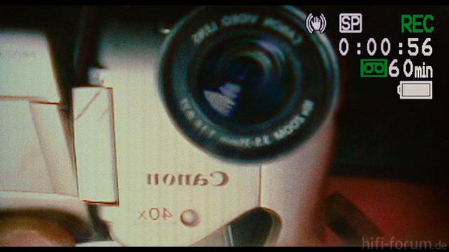 Vlcsnap 2012 09 06 19h32m51s122