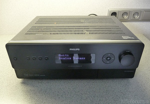 philips_htr9900_avr_2