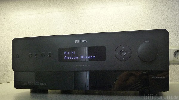 philips_htr9900_avr_3