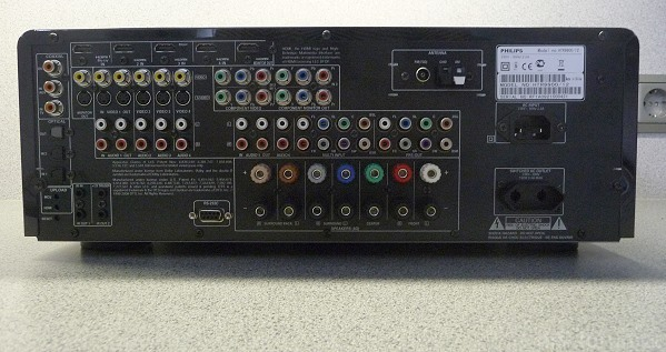 philips_htr9900_avr_back