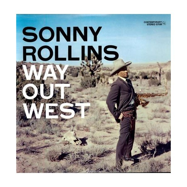 http://www.futuroprimitivo.cl/2443-thickbox_default/sonny-rollins-way-out-west-1957.jpg