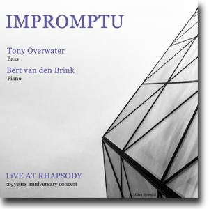 tony-bert-300v1