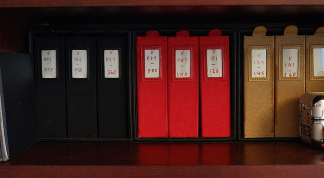 Kombi Gerät oder Video Grabber + VHS Rekorder zum Überspielen, BD ...