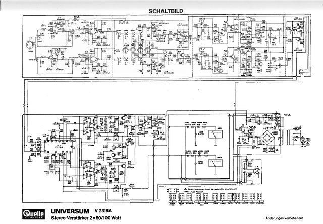 Fein Schaltplan Für Mack Chn613 Bilder - Der Schaltplan - greigo.com