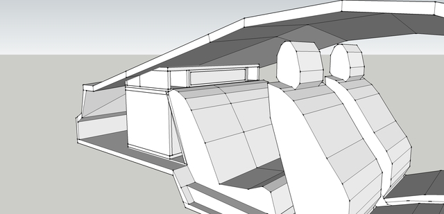 hilfe bei geh useberechnung update car hifi subwoofer. Black Bedroom Furniture Sets. Home Design Ideas