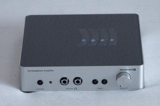 DSC09267x