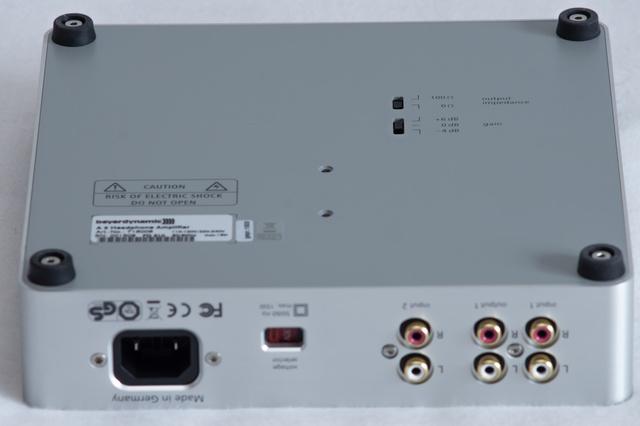 DSC09270x