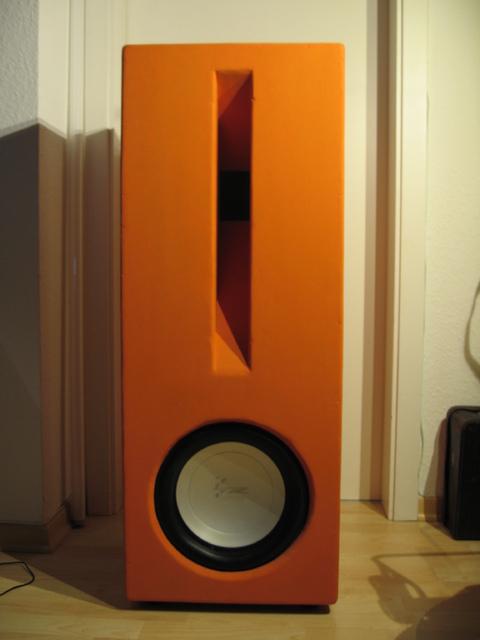 bilder eurer wohn heimkino anlagen allgemeines hifi forum seite 771. Black Bedroom Furniture Sets. Home Design Ideas