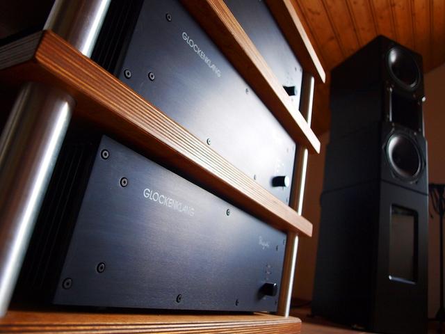 son xl baubericht raumoptimierung niwo eckhorn. Black Bedroom Furniture Sets. Home Design Ideas