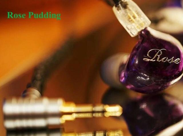 pudding-700x700