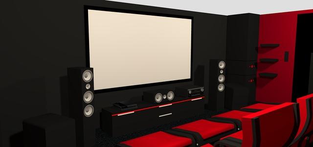 baubericht meines kellerkinos allgemeines hifi forum seite 8. Black Bedroom Furniture Sets. Home Design Ideas