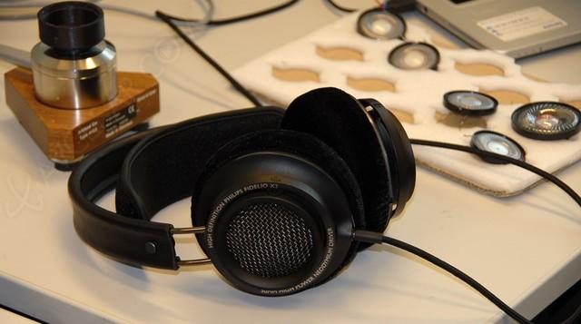 naissance-des-produits-audio-philips-lingenierie-est-basee-a-louvain-belgique_072116_072116