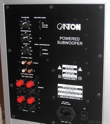 canton-as-85-rear-3_71848