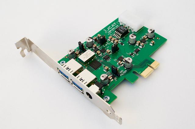 JCAT-USB-Card-FEMTO