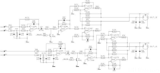 DCX_2496_Outputs