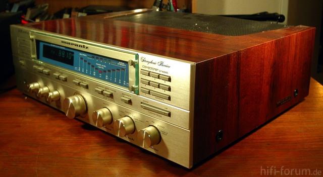 MarantzSR90002