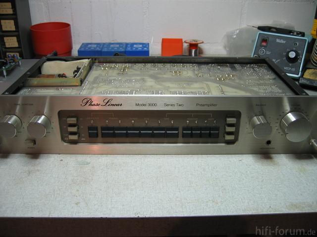 PL 3000-II