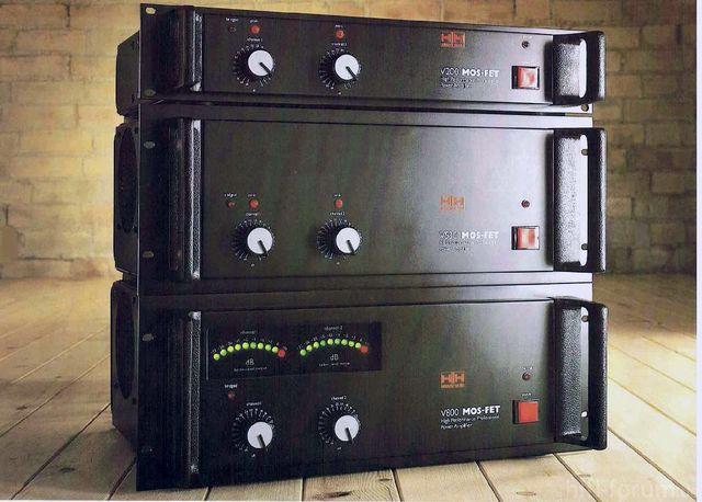 Seiten Aus HH V Range Amp Manuals Front 01