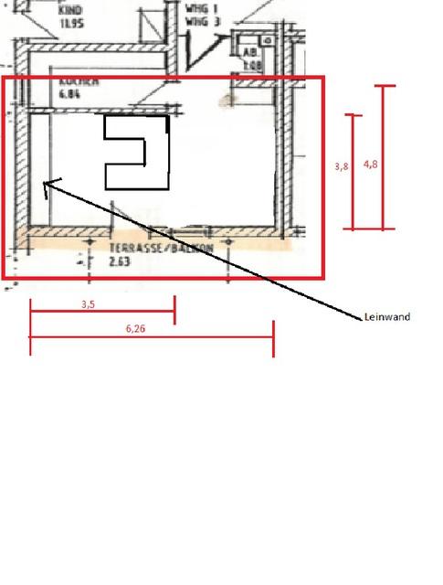 suche hilfe beim einrichten n he n rnberg allgemeines. Black Bedroom Furniture Sets. Home Design Ideas