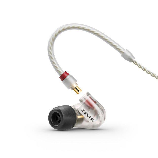 product_detail_x2_desktop_Sennheiser-Product-IE-500-PRO-Clear-Detached-Cable