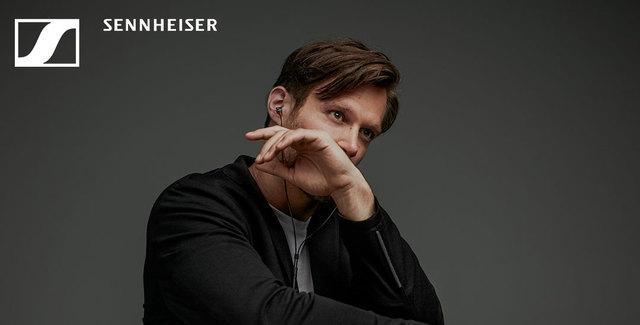 sennheiser-adv-header2-IOP