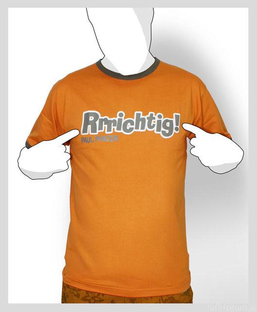 Rrrri Orange