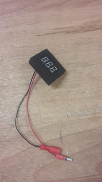 braucht mx 5 nb batterie zum entlüften
