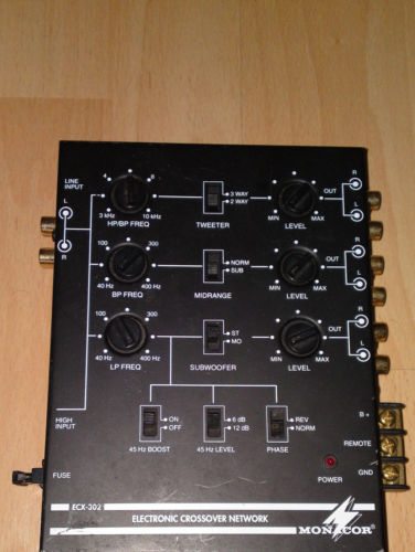 Ecx302 1