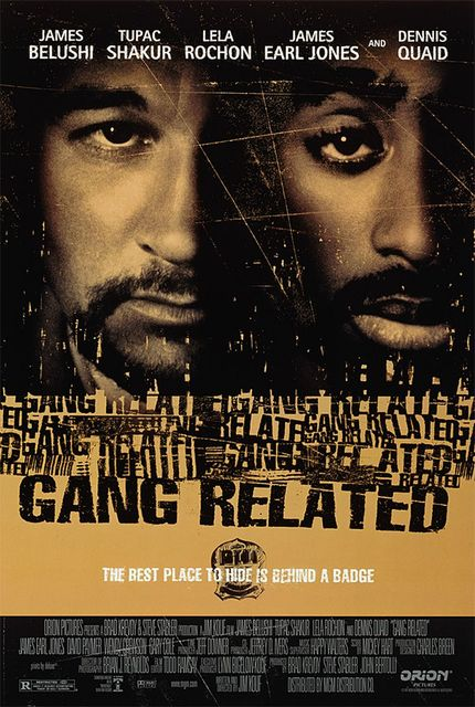 gang_related_ver1_xlg