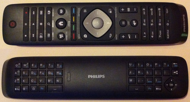 philips 2014 alles ber die 7xx9er tv serie philips hifi forum seite 4. Black Bedroom Furniture Sets. Home Design Ideas