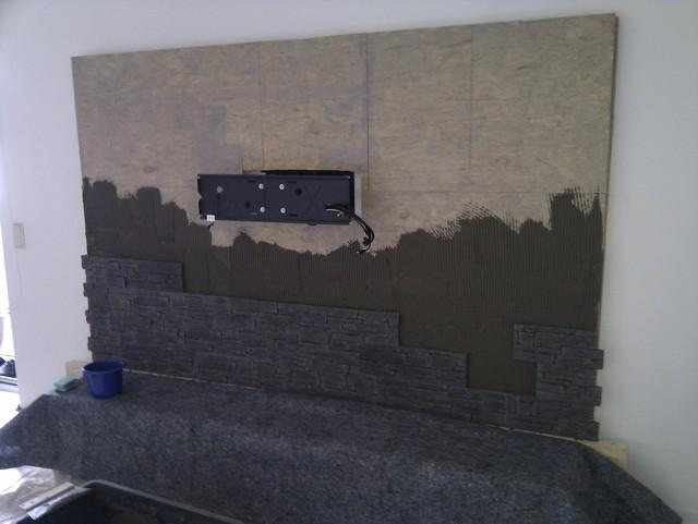 bilder eurer steinw nde kiesbetten racks geh use hifi forum seite 43. Black Bedroom Furniture Sets. Home Design Ideas