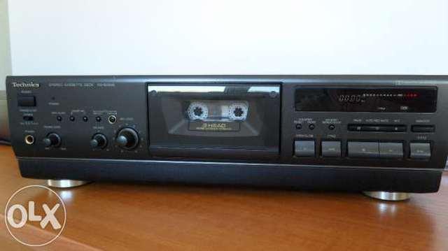 38743019_1_644x461_stereo-casette-deck-technics-rs-bx646-bucuresti_rev002