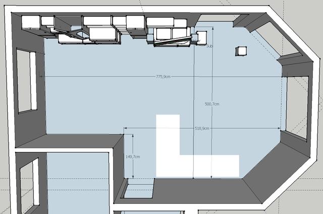 suche soundanlage f rs wohnzimmer kaufberatung surround heimkino hifi forum. Black Bedroom Furniture Sets. Home Design Ideas