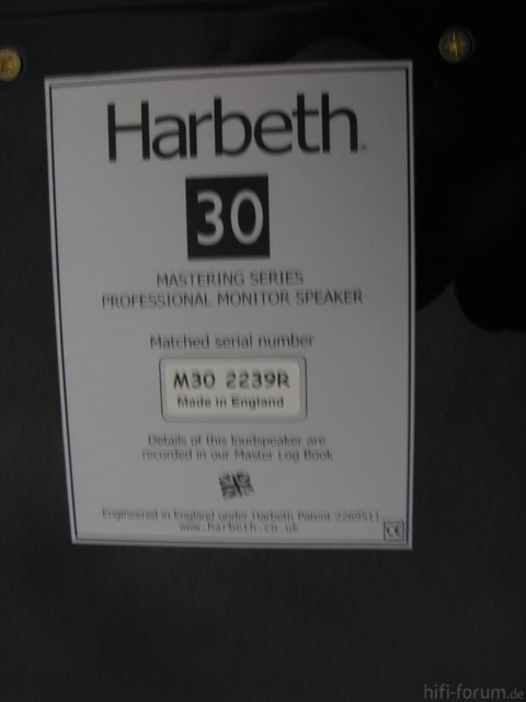 Harbeth 010