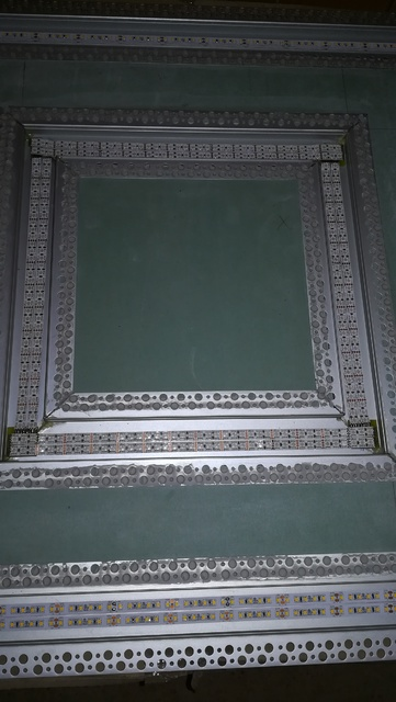 Led Panel 2