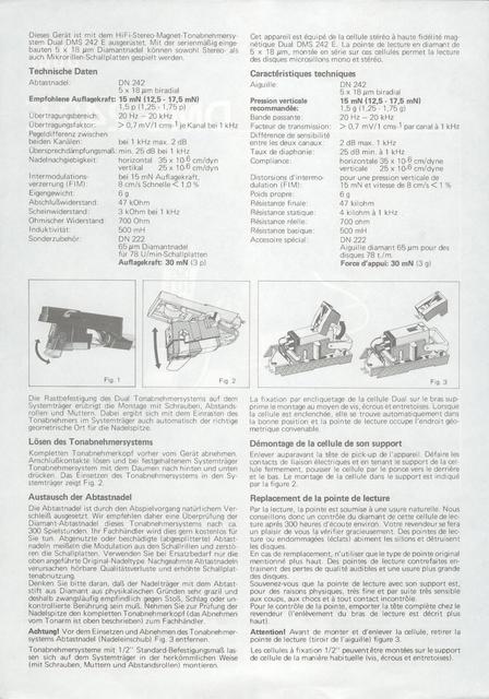 dms242-002