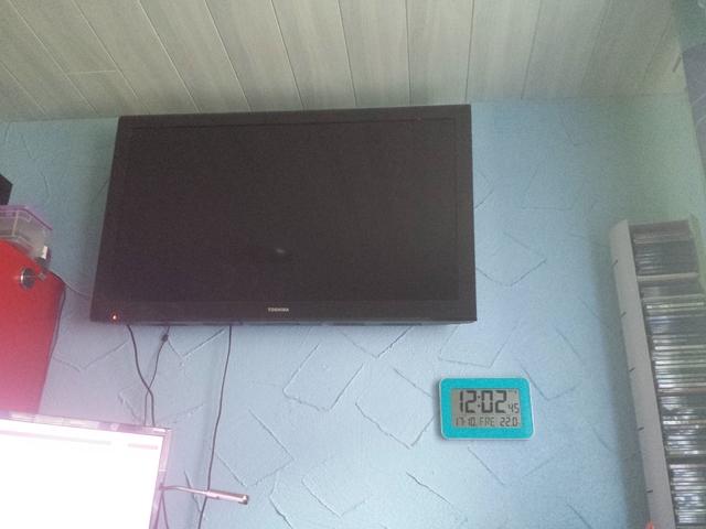 Die Optimale Tv Größe Im Kleinen Raum Samsung Hifi Forum