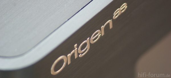 Origenae S16T - 1