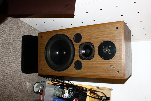 gute alte stereoanlage neu aufgebaut hilfe ben tigt hifi klassiker hifi forum. Black Bedroom Furniture Sets. Home Design Ideas
