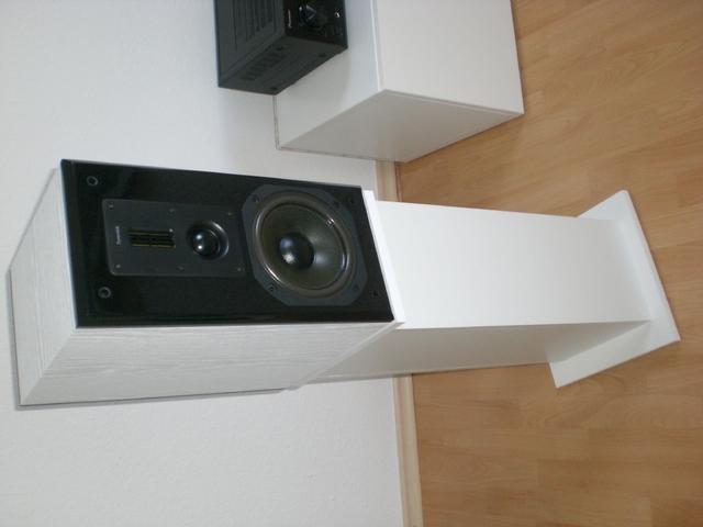 CIMG6320