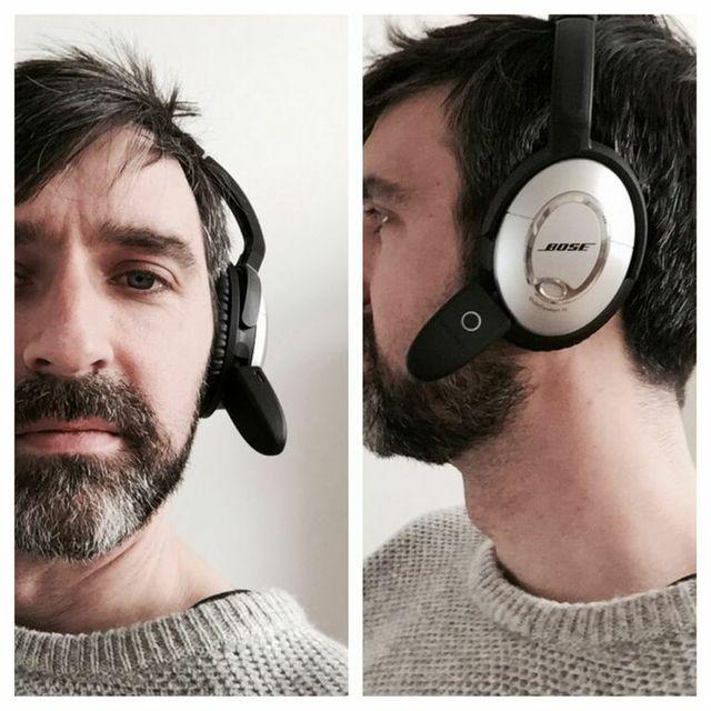QC15-Bluetooth